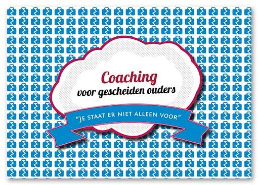 flyer-scheidings-coaching-1a