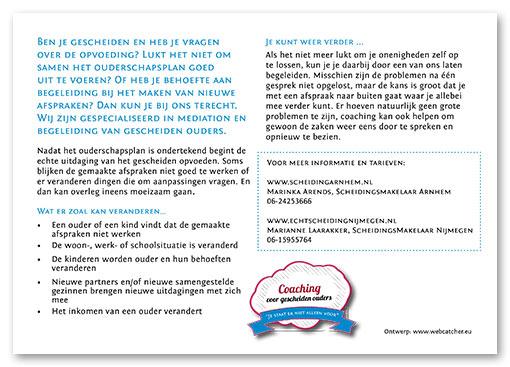 flyer-scheidings-coaching-1b