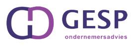 Logo Gesp Ondernemersadvies