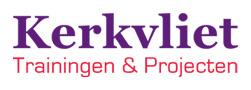 logo Kerkvliet trainingen & projecten, Nijmegen