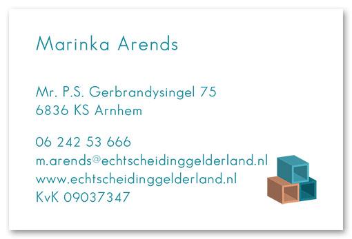 visitekaartje-echtscheiding-gelderland-1a
