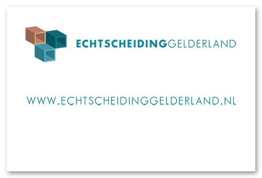 visitekaartje-echtscheiding-gelderland-1b