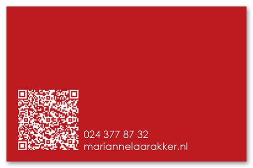 visitekaartje-laarakker-schilder-1d