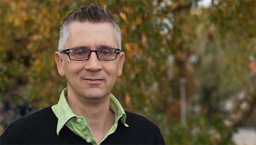 Paul Verberk
